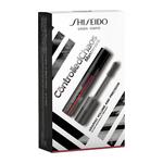 Shiseido ControlledChaos Mascaraink set