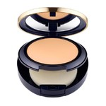 Estee Lauder Double Wear Stay In Place Matte Powder
