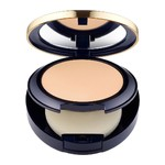 Estee Lauder Double Wear Stay In Place Matte Powder 12 gram 3C2 Pebble
