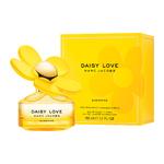 Marc Jacobs Daisy Love Sunshine Eau de Toilette 50 ml
