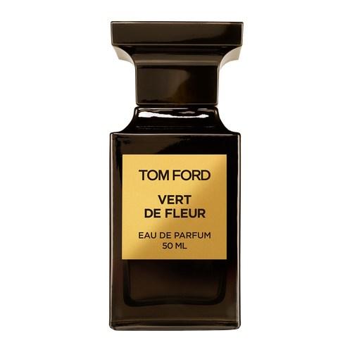 Tom Ford Vert De Fleur Eau de parfum 50 ml
