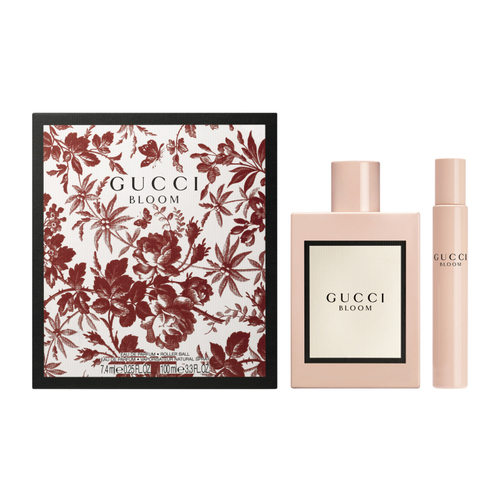 Gucci Bloom Geschenkset
