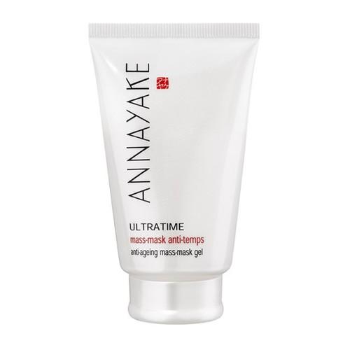 Annayake Ultratime Mass-Mask Anti-Temps 50 ml