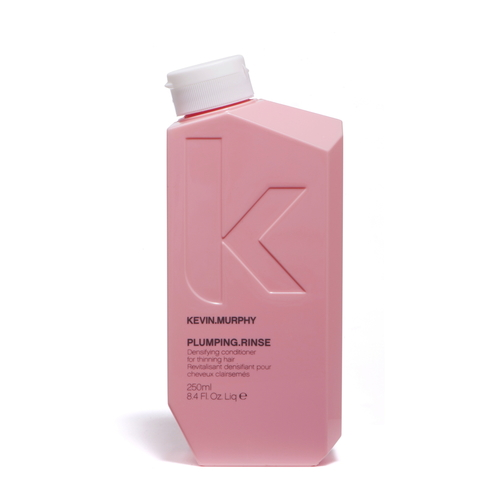 Kevin Murphy Plumping Rinse Densifying conditioner 250 ml