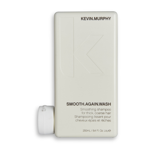 Kevin Murphy Smooth Again Wash Smoothing shampoo 250 ml