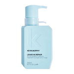 Kevin Murphy Leave In Repair Nourishing treatment 200 ml