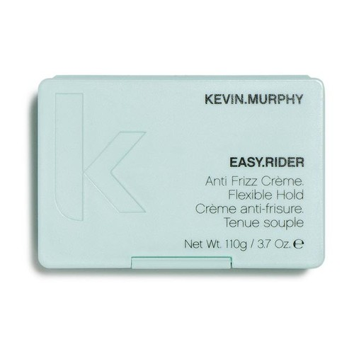 Kevin Murphy Easy Rider Anti-Frizz Creme Flexible hold 110 gram