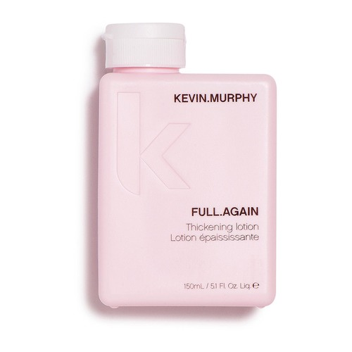 Kevin Murphy Full Again Thickening Lotion 150 ml