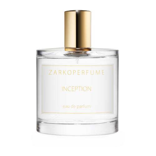 Zarkoperfume Inception Eau de parfum 100 ml