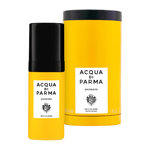 Acqua Di Parma Barbiere Beard Serum