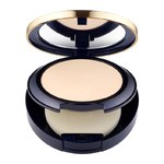 Estee Lauder Double Wear Stay In Place Matte Powder 12 gram 3N1 ivory Beige