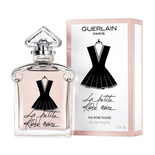 Guerlain La Petite Robe Noire Plissee Eau de toilette