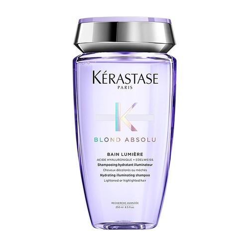Kerastase Blond Absolu Hydrating Illuminating Shampoo 250 ml