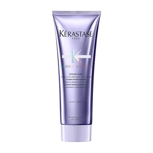 Kerastase Blond Absolu Intense Fortifying Treatment 250 ml