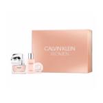 Calvin Klein Women Gift set