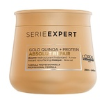 L'Oreal Serie Expert Absolut Repair Gold Instant Resurfacing Mask