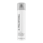 Paul Mitchell Dry Wash Dry Shampoo 300 ml