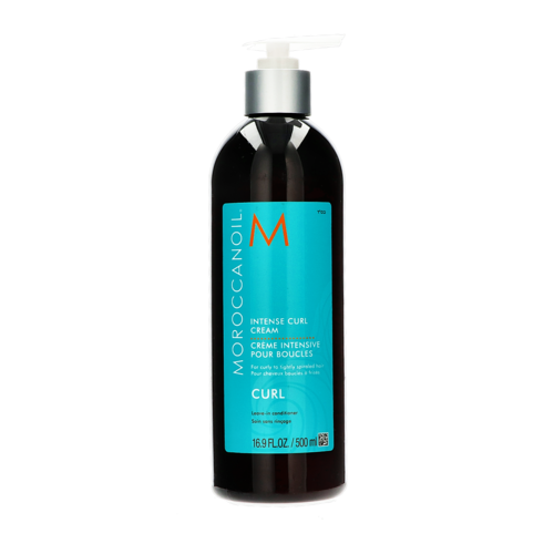 Moroccanoil Intense Curl Cream 500 ml