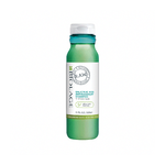 Matrix Biolage R.A.W. Anti-Dandruff Shampooing 325 ml