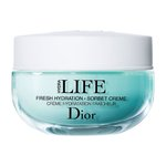 Dior Hydralife Fresh Hydration Sorbet Creme 50 ml