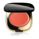 D&G Blush Of Roses 4,8 grammes