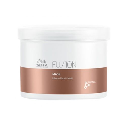 Wella Fusion Intense Repair Mask