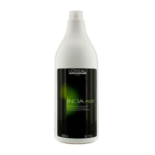 L'Oreal Inoa Post Shampoo After Coloring 1.500 ml