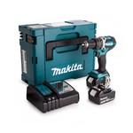 Makita DDF484RTJ accu boor-/schroefmachine