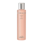 Swiss Line Water Shock Soothing lotion 160 ml