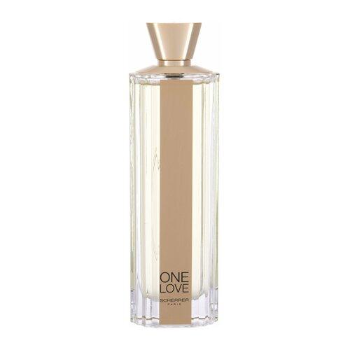 Jean Louis Scherrer One Love Eau de parfum