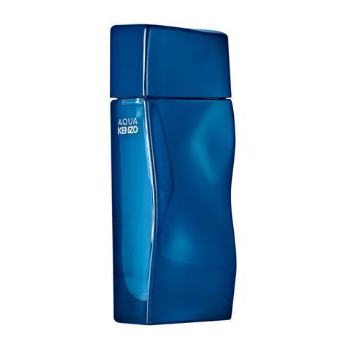Kenzo Aqua Pour Homme Eau de toilette 100 ml