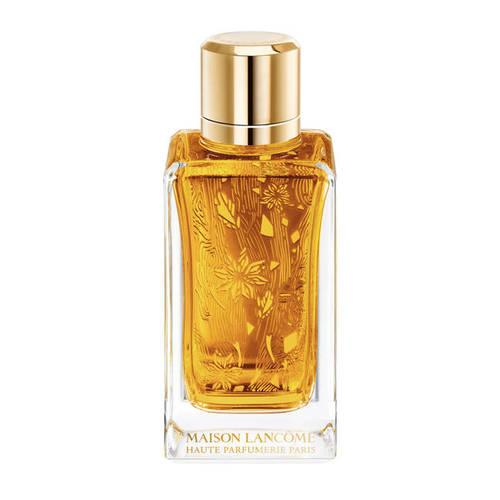 Lancome Maison L'Autre Oud Eau de parfum 100 ml