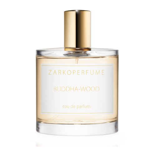Zarkoperfume Buddha-Wood Eau de parfum 100 ml