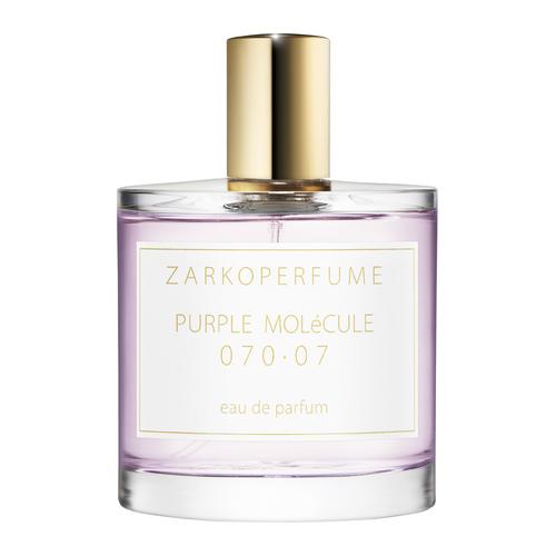 Zarkoperfume Purple Molecule 070 · 07 Eau de parfum 100 ml
