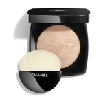 Chanel Poudre Lumiere Highlighting Powder 8,5 gram 30 Rosy Gold