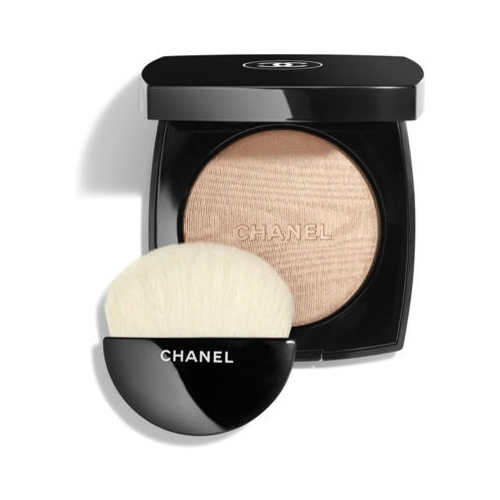 Chanel Poudre Lumiere Highlighting Powder 30 Rosy Gold 8,5 grammes