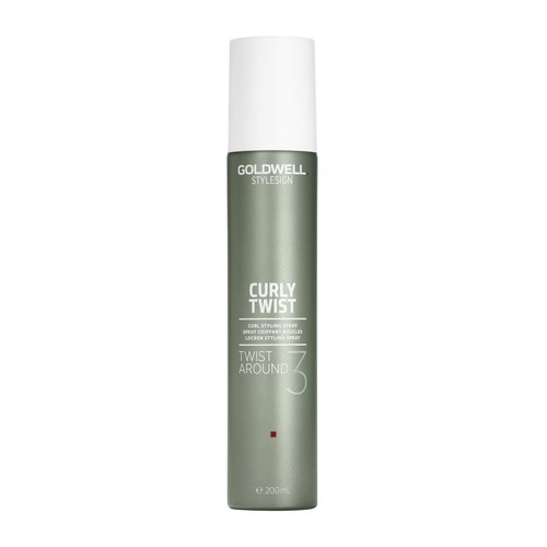 Goldwell Stylesign Curly Twist Curl Styling spray 200 ml