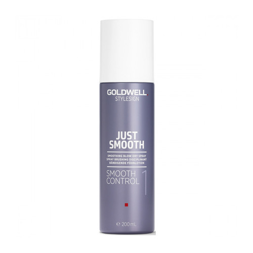 Goldwell Stylesign Just Smooth Control 200 ml