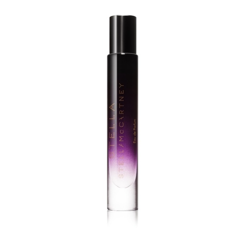 Stella McCartney Stella Eau de Parfum 7,4 ml Roller