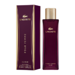 Lacoste Pour Femme Elixir Eau de Parfum 90 ml