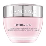 Lancome Hydra Zen Stress-relieving Moisturising Rich Cream 50 ml