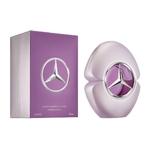 Mercedes Benz Woman Eau de parfum