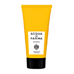 Acqua Di Parma Barbier Soft Shaving Cream