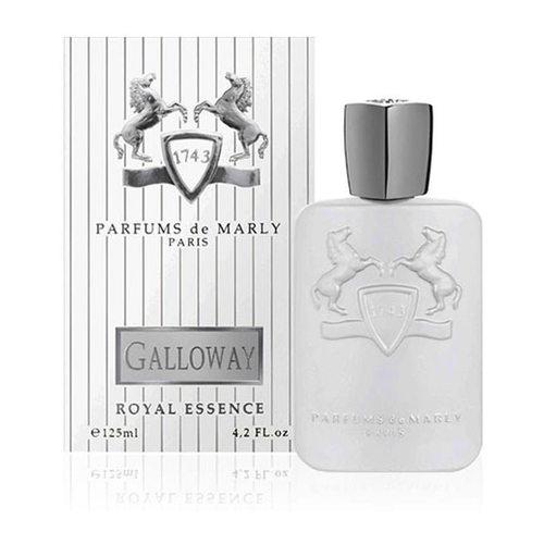 Parfums de Marly Galloway Eau de parfum 125 ml