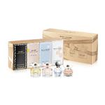 Marc Jacobs Daisy Miniatures Gift set