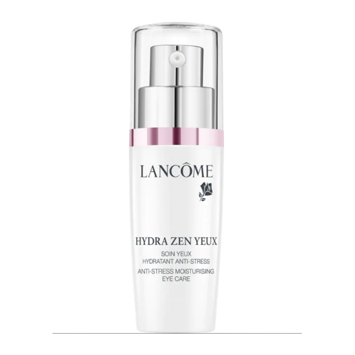 Lancome Hydra Zen Anti-stress Moisturising Eye Care 15 ml