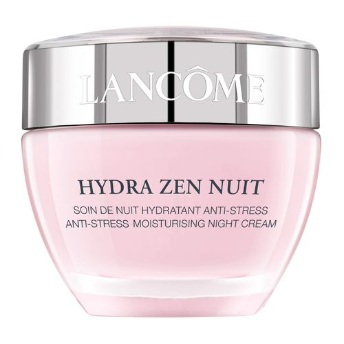 Lancome Hydra Zen Anti-stress Moisturising Night Cream 50 ml