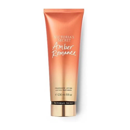 Victoria's Secret Amber Romance Lotion pour le corps 236 ml