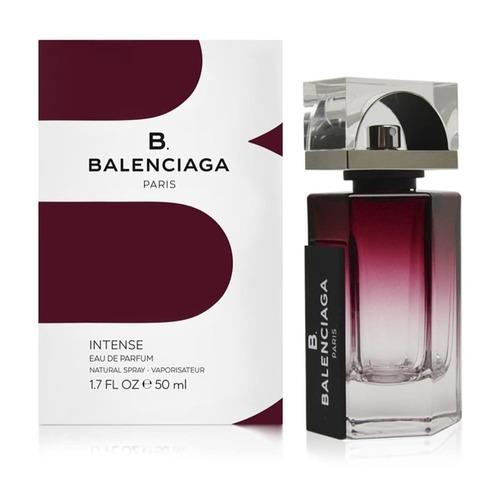 Balenciaga B. Intense Eau de Parfum Preisvergleich!