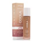 Coola Rosilliance Organic BB Cream Medium / dark 44 ml